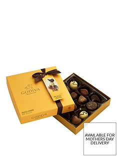 godiva-gold-rigid-box-14-pcs