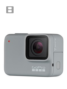 gopro-hero-7-action-camera-white