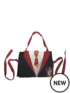 harry-potter-apron-in-a-gift-box