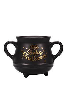 harry-potter-harry-potter-mini-cauldron-mug-the-leaky-cauldron