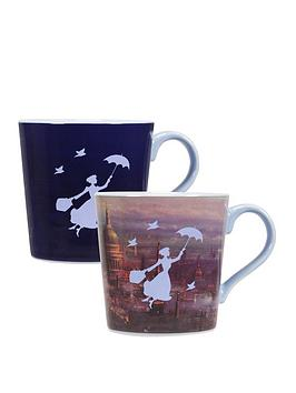 mary-poppins-heat-changing-mug