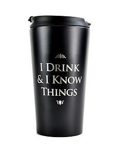 game-of-thrones-game-of-thrones-travel-mug-i-drink-i-know-things