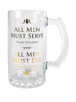 game-of-thrones-glass-tankard