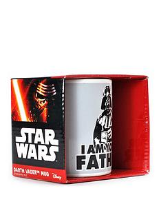 star-wars-star-wars-vader-i-am-your-father-boxed-mug
