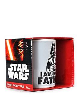 star-wars-star-wars-vader-i-am-your-father-boxed-mug