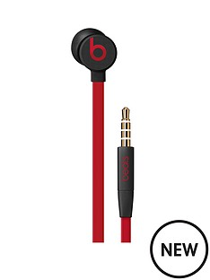 beats-by-dr-dre-urbeats-3-earphones-with-35mm-plug-the-beats-decade-collection-defiant-black-red