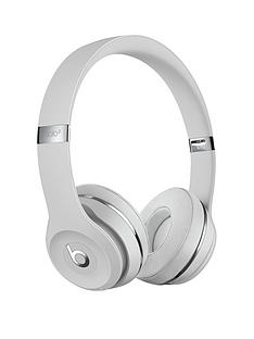 beats-by-dr-dre-solo-3-wireless-headphones-the-beats-icon-collection-satin-silver