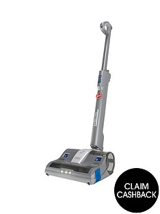 hoover-h-free-c300-324v-cordless-vacuum-cleaner