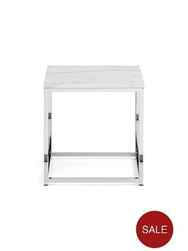 julian-bowen-scala-lamp-table