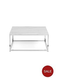 julian-bowen-scala-coffee-table