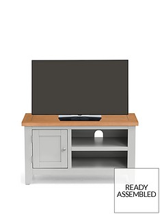 julian-bowen-richmond-ready-assembled-tv-unit-fits-up-to-40-inch-tv