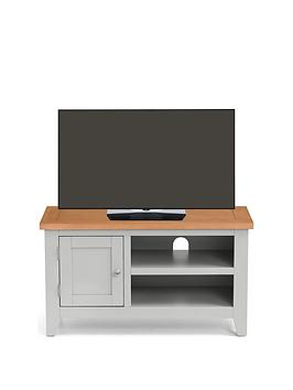 julian-bowen-richmond-tv-unit-fits-up-to-40-inch-tv