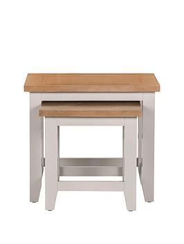 julian-bowen-richmond-nest-of-tables