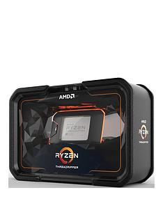 amd-ryzen-threadripper-2950x-44ghzchip-16c-skt-tr4-40mb-180w-wof