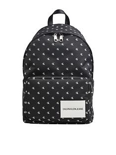 calvin-klein-calvin-klein-sport-essential-monogram-backpack