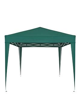 Very Large Pop Up Gazebo 2.5M X 2.5M Picture