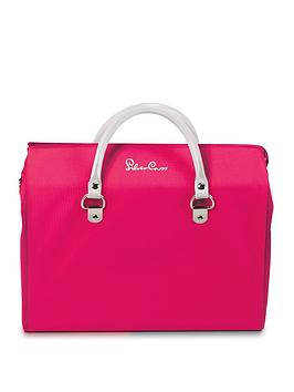 silver-cross-dolls-pram-bag-very-pink-exclusive