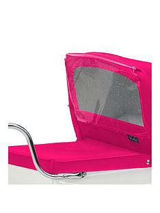 silver-cross-dolls-pram-rainshield-very-pink-exclusive