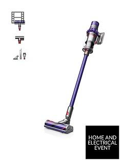 dyson-cyclone-v10-animaltrade-cordless-vacuum-cleaner