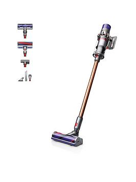 Dyson   Cyclone V10 Absolute&Trade; Cordless Vacuum Cleaner