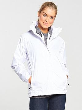 trespass-lannanbspii-waterproof-jacketnbsp-whitenbsp