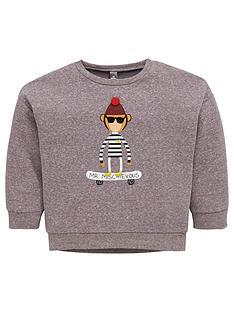 mini-v-by-very-boys-monkey-skateboard-sweatshirt-grey