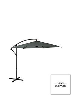 cantilever-hanging-parasol-3m