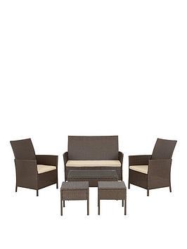 monte-carlo-6-seater-sofa-set