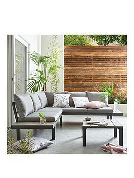 rio-low-level-corner-sofa-set