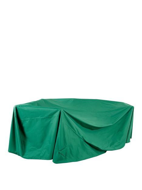 rattan-corner-dining-set-garden-furniture-cover-257-x-250-x-83-cm