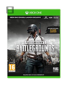 microsoft-playerunknownrsquos-battlegroundsnbspndash-full-product-release-xbox-one