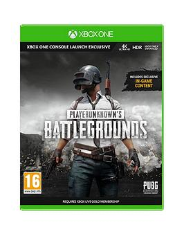 xbox-one-playerunknownrsquos-battlegroundsnbspndash-full-product-release-xbox-one