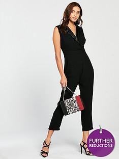 girls-on-film-tuxedo-jumpsuit-black
