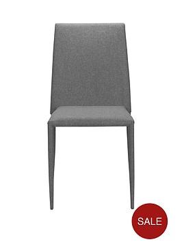 julian-bowen-set-of-4-jazz-linen-chairs--slate
