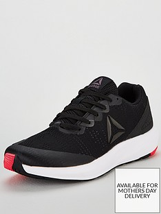 reebok-runner-30-blacknbsp