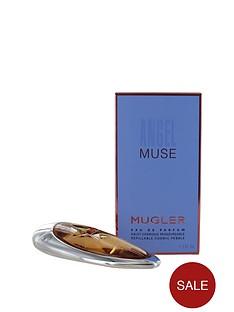 thierry-mugler-angel-muse-50ml-edp-spray
