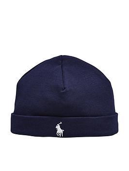 ralph-lauren-baby-boys-hat
