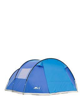 trespass-torrisdale-6-man-tent