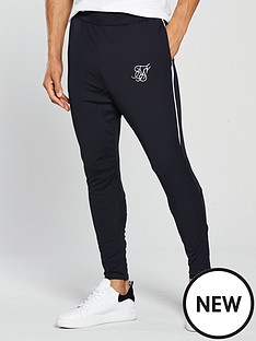 sik-silk-zonal-track-pants