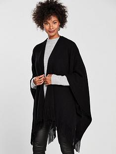 wallis-rib-knitted-wrap-one-size