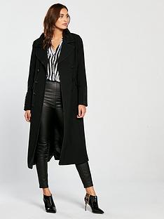 wallis-ultimate-military-coat-blacknbsp