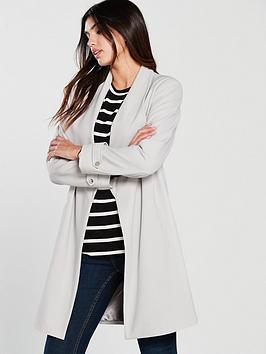 wallis-scuba-lined-jacket-silvernbsp