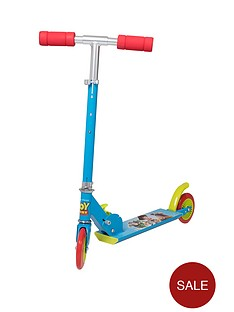 toy-story-in-line-scooter