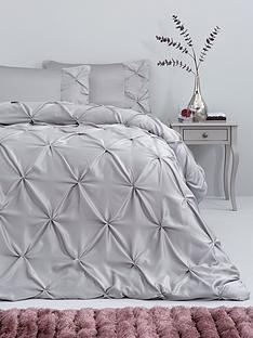 stella-pintuck-duvet-cover-set