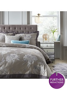 ideal-home-poetic-reflection-jacquard-duvet-cover-set
