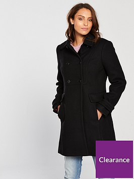oasis-sycamore-military-coat
