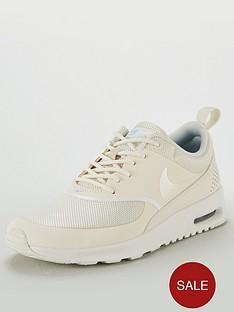 nike-air-max-theanbsp--creamwhite