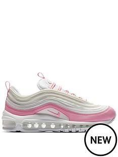 nike-air-max-97-essential-pinkwhitenbsp