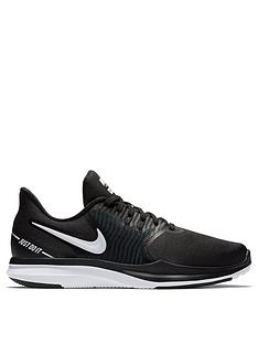 nike-in-season-tr-8-blacknbsp