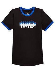 kings-will-dream-boys-sutton-logo-short-sleeve-t-shirt